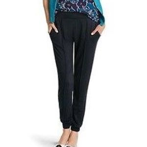 CAbi At ease track pant